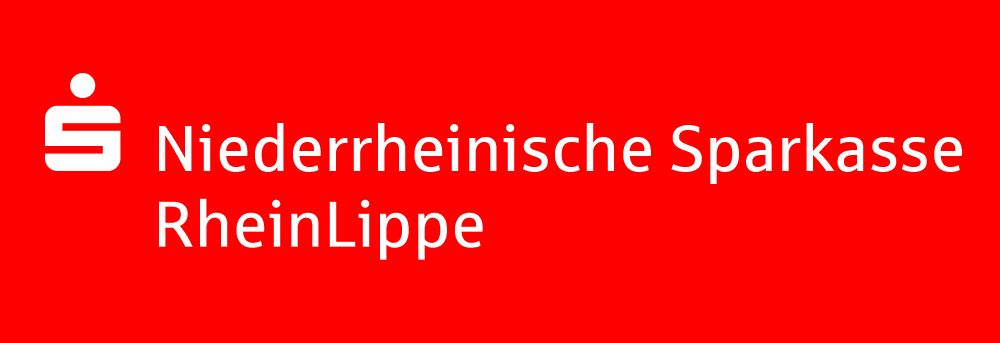 Niederrheinische Sparkasse