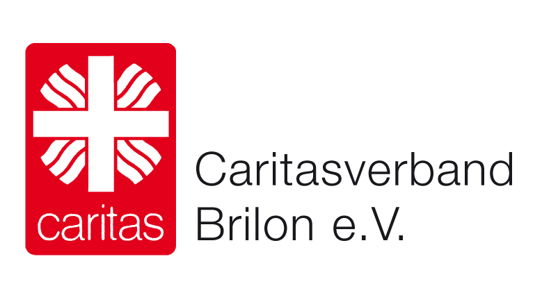 Caritas Brilon